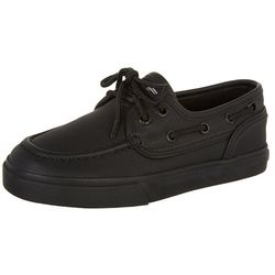 Nautica Spinnaker Boat Shoes