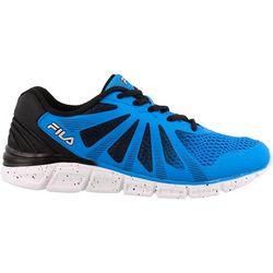 Fila Little Boys Fraction 2 Athletic Shoes