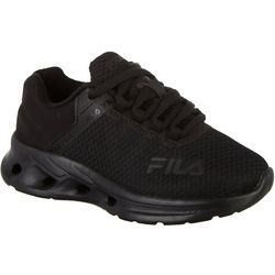 Fila Boys Electraxis 20 Athletic Shoes