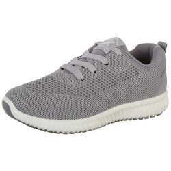 Beverly Hills Polo Club Boys Knit Jogger Athletic Shoes