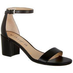 Unisa Women's Rewni Heels