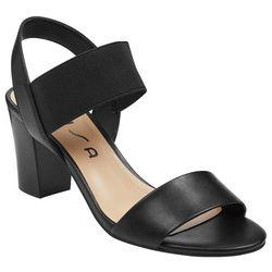 Unisa Womens Prizza Dress Sandals
