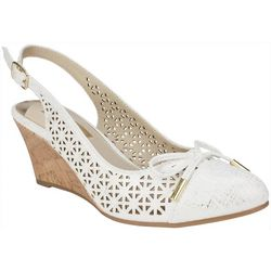 Rialto Womens Casby Shoes