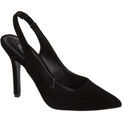 Womens Madalyn Heels