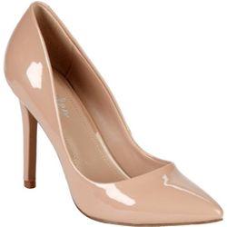 Charles by Charles David Womens Palma Patent Heels