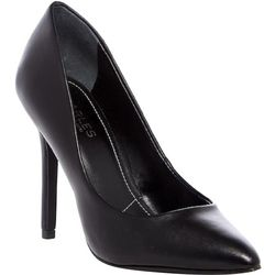 Charles by Charles David Womens Palma Smooth Heels