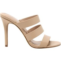 Charles by Charles David Womens Rivalry Heel
