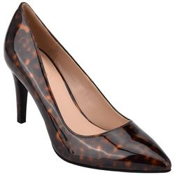 BANDOLINO Womens Fairbury Heels