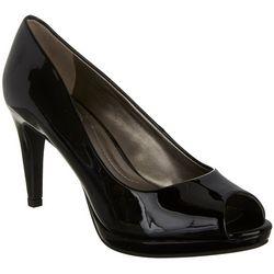 BANDOLINO Womens Baccantio Dress Heels
