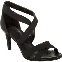 BANDOLINO Womens Jamie heel.