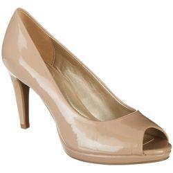 BANDOLINO Womens Baccanti Heels