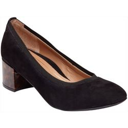 Womens Natalie Shoes
