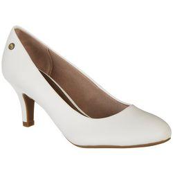 Womens Parigi Heels