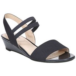 LifeStride Womens Yolo Sandals
