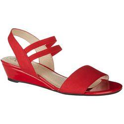 Womens Yolo Sandals