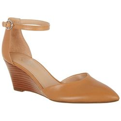 Franco Sarto Womens Fayth Shoes