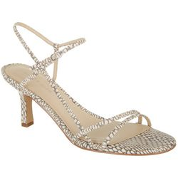 Marc Fisher Womens Quinne Heel.