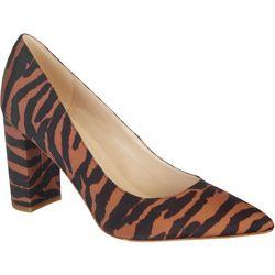 Marc Fisher Womens Viviene Heels