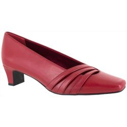 Easy Street Womens Entice Heel