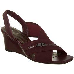 Nue Options Women Nomi Sandals