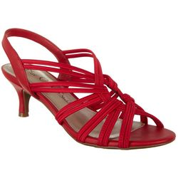 Womens Ellise Heels