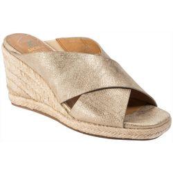 Womens Kimber Sandal