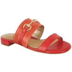 A2 by Aerosoles Womens Simmer Down Sandals