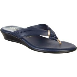 Italian Shoemakers Womens Vivienne Sandals
