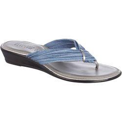 Womens Vivienne Sandals