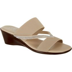 Italian Shoemakers Women's Absolute Sandals