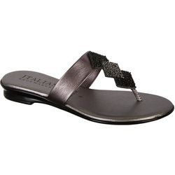 Italian Shoemakers Womens Adelina Sandals