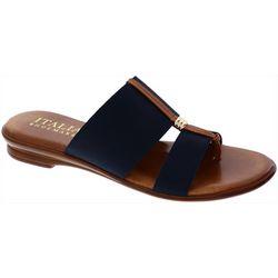 Italian Shoemakers Womens Neema Sandals