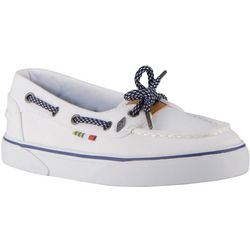 Womens Missi Boat shoes