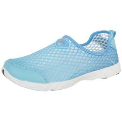 Island Surf Womens Beach Runner Water Shoes