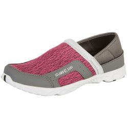 Island Surf Womens Dune Casual Shoes