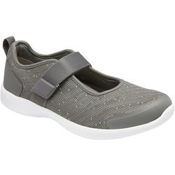 Womens Jessica Sneaker