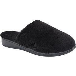 Womens Gemma Slippers