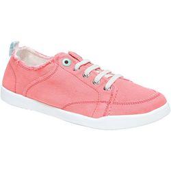 Vionic Womens Pismo Sneakers