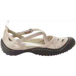 Jambu Womens Blossom Sandal