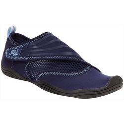 J sport Womens Mermaid Water shoe