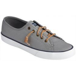 Sperry Womens Pier Sneaker