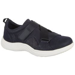 Clarks Womens Lulu Go Sport Shoes