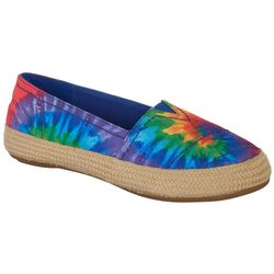 Womens Freedom Loafers