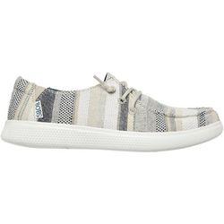 Skechers BOBS Womens Skipper Hampton Bays Shoes