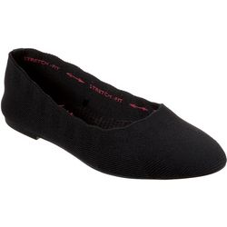 Skechers Girls Cleo Bewitch Shoes