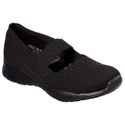 Womens Seager Power Hitter Shoes