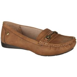 Womens Vanity Loafers