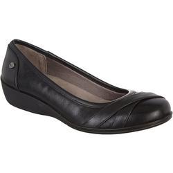 Womens I-Loyal Wedge Shoes