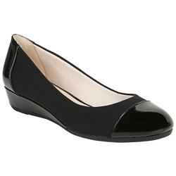 Women's Felina Wedge