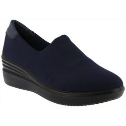 Flexus By Spring Step Womens Noral Shoes